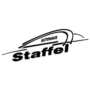 Autohaus Staffel GmbH & Co.KG