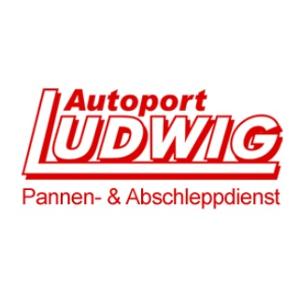 Abschleppdienst Ludwig