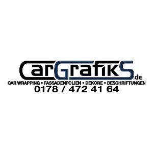 CarGrafikS