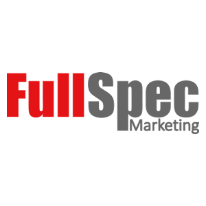 FullSpec Marketing