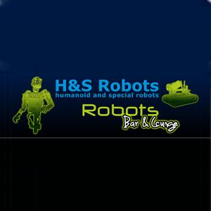H&S-Robots