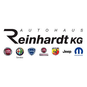 Autohaus Reinhardt