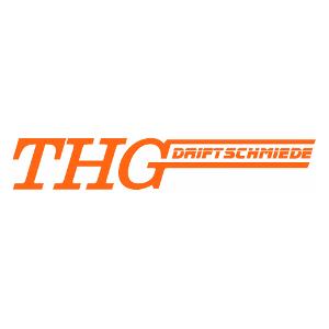 THG Driftschmiede