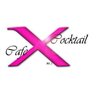 Cafe X no.5
