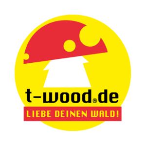 t-wood.de