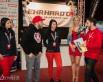 Automesse_Erfurt_20150006.jpg