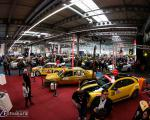 Automesse_Erfurt_20150011.jpg