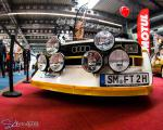 Automesse_Erfurt_20150012.jpg