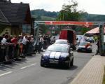 bergrennen2011-03_20110516_1182100986.jpg