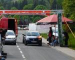 bergrennen2011-05_20110516_1868138424.jpg
