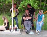 bergrennen2011-06_20110516_1217932013.jpg