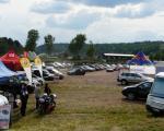 bergrennen2011-07_20110516_1629017983.jpg
