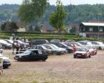 bergrennen2011-08_20110516_1253890724.jpg