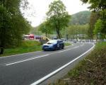 bergrennen2011-20_20110516_2083053258.jpg