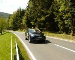 bergrennen2011-23_20110516_1035731837.jpg