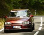 bergrennen2011-25_20110516_1312042064.jpg