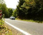 bergrennen2011-27_20110516_1746993531.jpg
