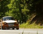 bergrennen2011-30_20110516_1757713354.jpg