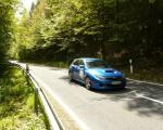 bergrennen2011-32_20110516_1449450397.jpg