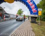 2015-Freies-Bergrennen-fuer-Jedermann_032.jpg