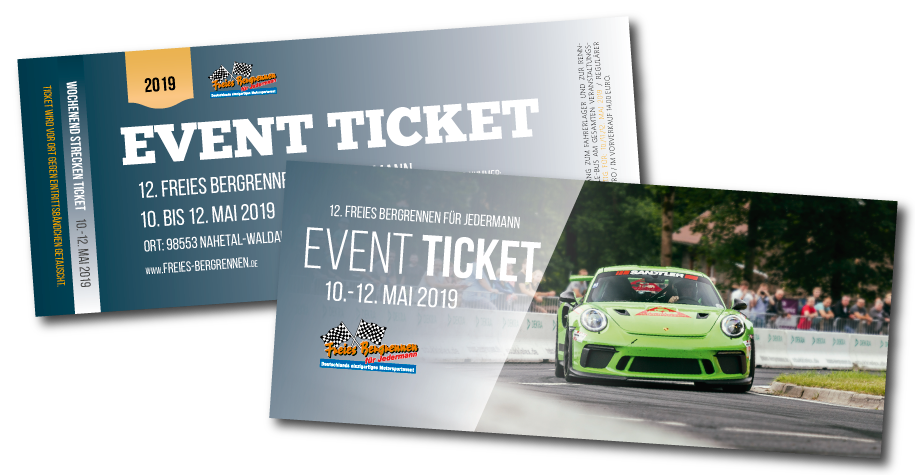 EVENT Tickets WEB