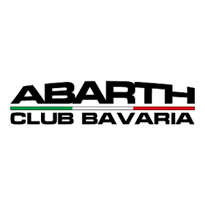 ABARTH Club Bavaria