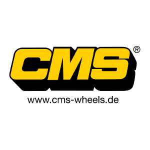 CMS Automotive Trading