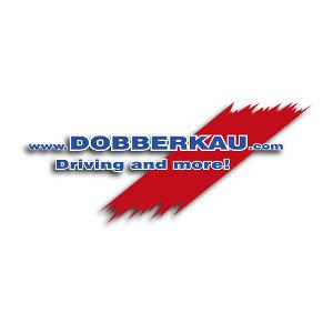 Dobberkau