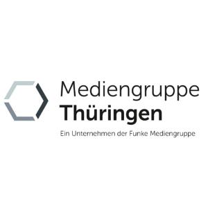 Mediengruppe Thüringen Verlag GmbH