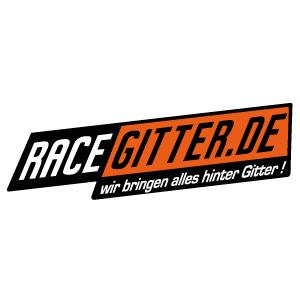 Racegitter.de