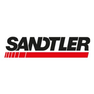 SANDTLER