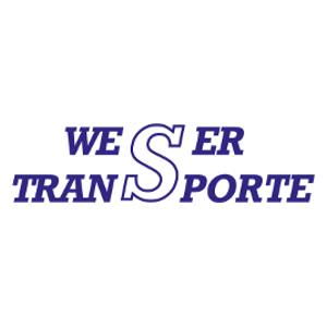 Weser Transporte