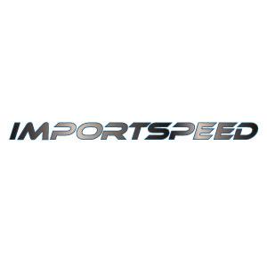 IMPORTSPEED