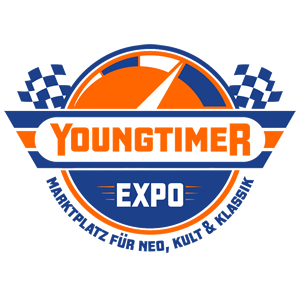 YOUNGTIMER EXPO