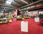 Automesse_Erfurt_20150002.jpg
