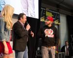 Automesse_Erfurt_20150009.jpg