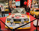 Automesse_Erfurt_20150010.jpg