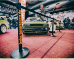 Automesse_Erfurt_20150013.jpg