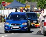 3_freies_bergrennen_28_20130202_1659194257.jpg