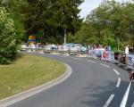 bergrennen2011-04_20110516_1163085649.jpg