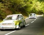 bergrennen2011-24_20110516_1964065638.jpg