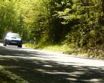bergrennen2011-31_20110516_1919400183.jpg