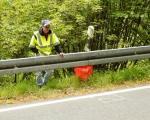 bergrennen2011-33_20110516_1056688505.jpg