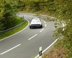 bergrennen2011-34_20110516_1555849205.jpg