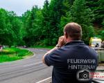 Freies-Bergrennen_2013_35.jpg